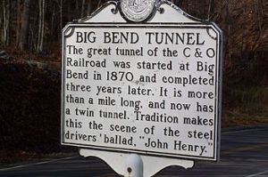 Big_Bend_Tunnel_John_Henry